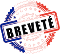 Invention Brevetée
